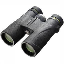 Vanguard Binoculars Spirit ED 10x42 black/mid green