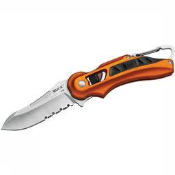 Buck Knives Mes FlashPoint Oranje
