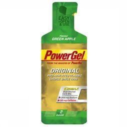Powerbar Gel Original Green Apple No Colour