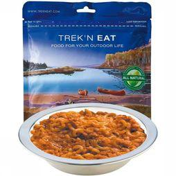 Trek 'n Eat Meal Noodles in Soya Bolognese No Colour