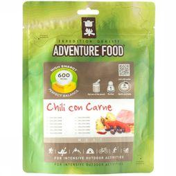 Adventure Food Maaltijd Chili Con Carne 1P Pas de couleur