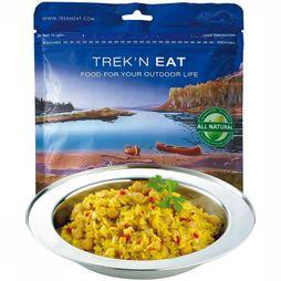 Trek 'n Eat Meal Chana Masala No Colour