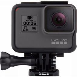 Video Hero 5 Black + SD Card 32GB