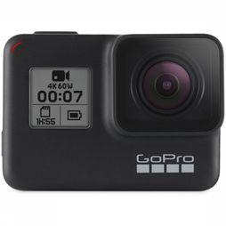 GoPro Video Hero 7 Black Zwart