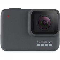 GoPro Video Hero 7 Silver Zilver