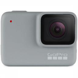 GoPro Video Hero 7 White white