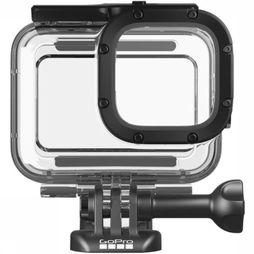 GoPro Accessory Protective Housing Hero 8 No Colour