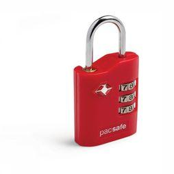 Anti Theft Prosafe 700 TSA