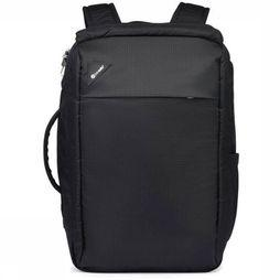 Pacsafe Antivol Vibe 28L Backpack Noir