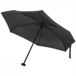 Euroschirm Umbrella Dainty Automatic black