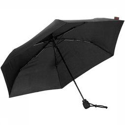 Euroschirm Umbrella Light Trek Ultra black