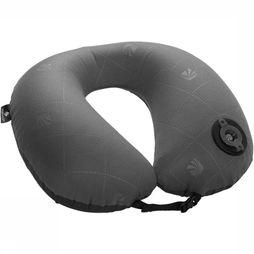 Eagle Creek Kussen Exhale Neck Pillow Zwart