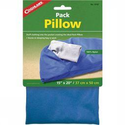PilCog Pack Pillow