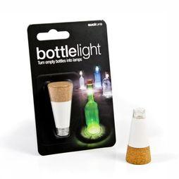 Suck UK Gadget Light For Bottle No Colour
