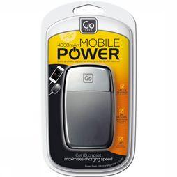 Charger Power Bank 4000