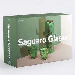 Gadget Saguaro Glasses