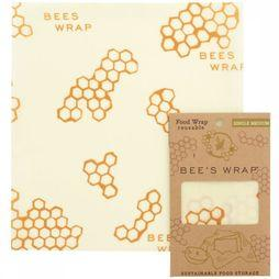 Bee's Wrap Bees Wrap Medium No Colour