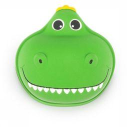 Gadget T-Rex Talking Bag Clip
