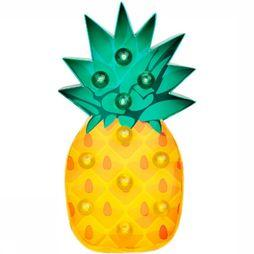Gadget Pineapple Marquee Light
