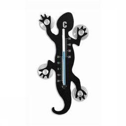 Gadget Thermometer Lizard