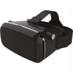 Gadget 3D Virtual Reality Glasses