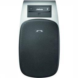 Jabra Gadget BT Speakerphone Drive Zwart