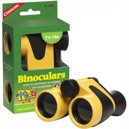 Speelgoed Binoculars For Kids