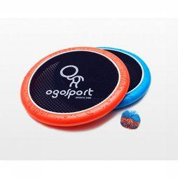 Ogo Sport Jouets Set Xs Assortiment