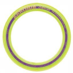 Jouets Ring Sprint