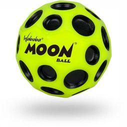 Jouets Waboba Moon Ball