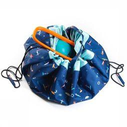 Speelgoed Bag Outdoor