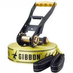 Gibbon Slackline Gibbon Classic 15 M No Colour