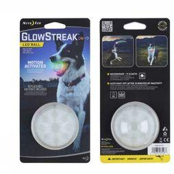 Jouets Glowstreak Led Ball