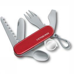 Victorinox Speelgoed Swiss Army Knife For Children Middenrood