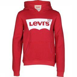 Levi's Kids Pull Nm91503A Rouge
