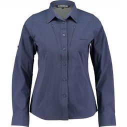 Chemise Equator Stretch