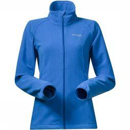 Bergans Fleece Park City blue