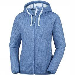 Columbia Fleece Pacific Point 8181