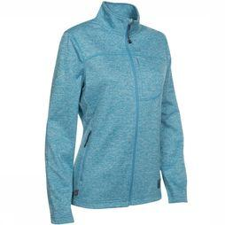 Sprayway Fleece Ilan light blue