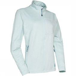 Sprayway Fleece Ilan Lichtgroen