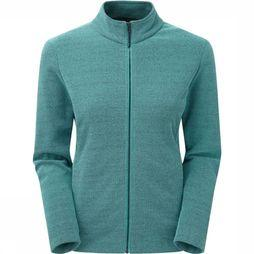 Sprayway Fleece Sarma Fleece Jacket light green