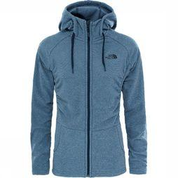 The North Face Fleece Mezzaluna 4410