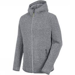 Fleece Woolen