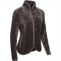 Ayacucho Fleece Brasilian II black