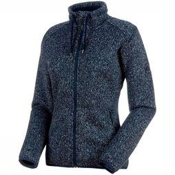Fleece Chamuera ML
