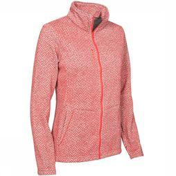 Fleece Herring F-Zip