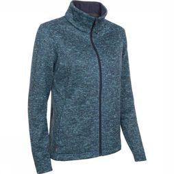 Sprayway Fleece Purna dark blue