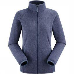 Fleece Techfleece