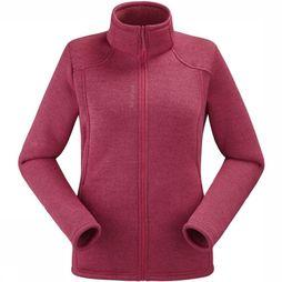 Lafuma Fleece Cali Middenroze