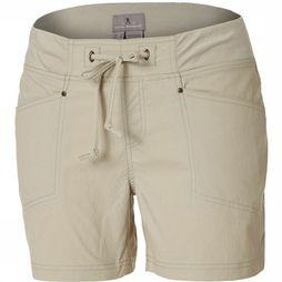 Royal Robbins Short Jammer Zandbruin